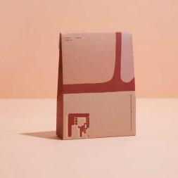 سفارش چاپ و بسته بندی زعفران