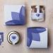 http://bastezaferan.ir/sell-the-stylish-boxes-of-saffron/