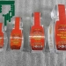 http://bastezaferan.ir/manufacturer-of-packaging-saffron/