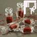 http://bastezaferan.ir/selling-packaging-saffron-tehran/
