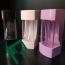 قیمت انواع ظروف بسته بندی زعفران